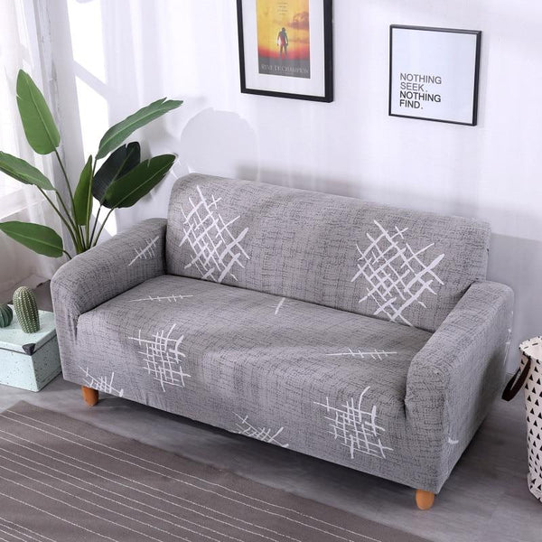 Sofaskin™ - Sofa Cover