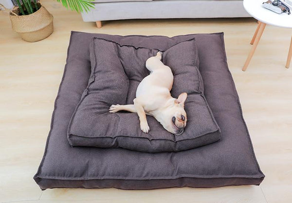 Lola - Large Pet Bed