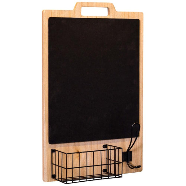Notely - Retro Hanging Chalkboard