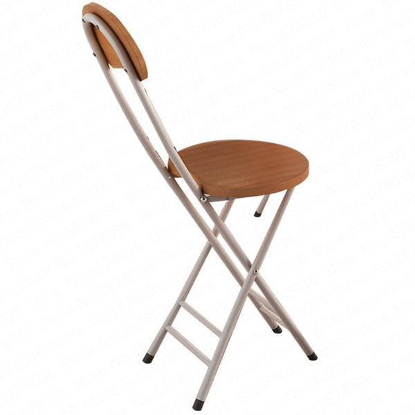 Brodure - Foldable Dining Chair