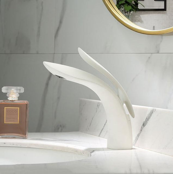 Harvey - Luxury Bathroom Faucet