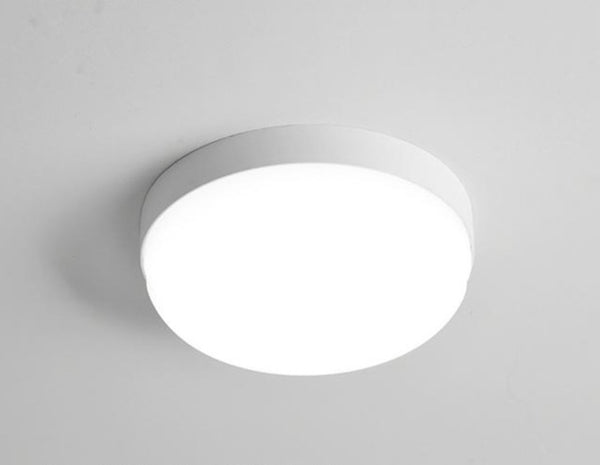 Keaton - Waterproof Ceiling Light
