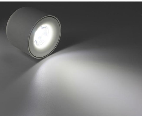 Sere - LED Down Spotlight