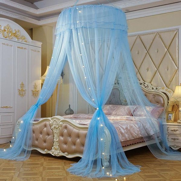 Juliette - Luxury Bed Canopy