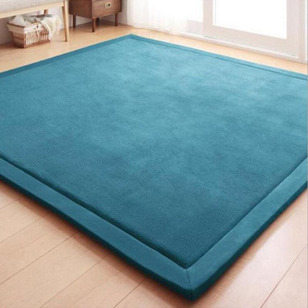 Reynold - Large Area Rug