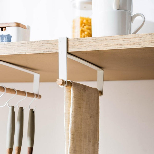 Dominic - Hanging Space Saving Storage