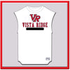 Vista Ridge RNSB R-103  Sleeveless