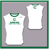 Cuero CNS 105 Compression Sleeveless