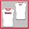 Baker CNS 105 Compression Sleeveless