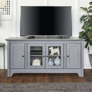 Luxury Walker Edison Corner Tv Stand
