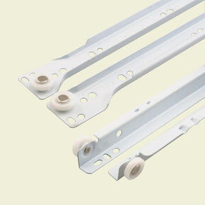 Australia Bottom Mount Drawer Slides