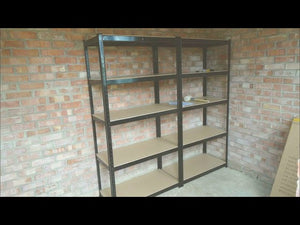 geekstreet #diy #shelving Check prices / Purchase here: US -