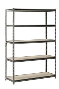 Muscle Rack Storage Rack