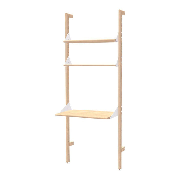 Branch-1 Desk Shelving Unit