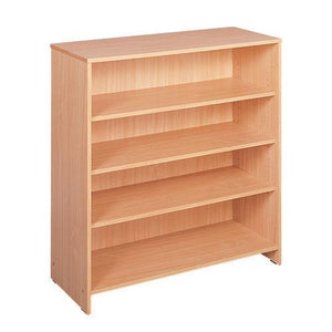 Shelving Unit - Medium