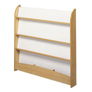 Book Display Unit - Large