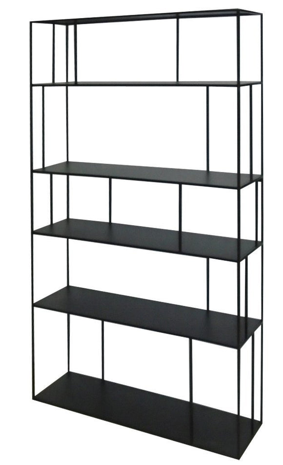 Pols Potten DOUBLE TALL SHELVING
