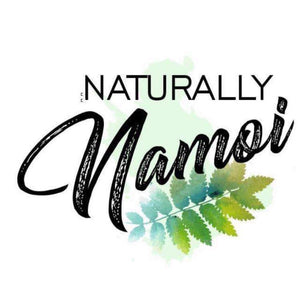 Naturally Namoi