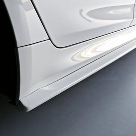 3D Design G30 5-Series Side Skirt Set