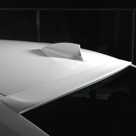 3D Design G20  3-Series Roof Spoiler