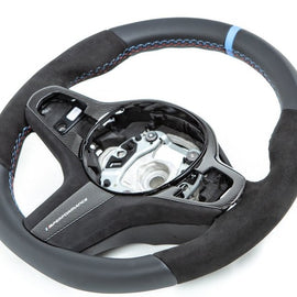 BMW M Performance F90 M5 Steering Wheel