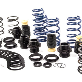 Dinan F90 M5 Adjustable Coilover Suspension System