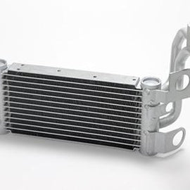 CSF E9X M3 DCT / 6-speed Dual-Pass Transmission Cooler