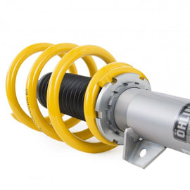 Ohlins E46 M3 Coilover Suspension - Road & Track