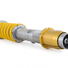 Ohlins F8X M2 / M3 / M4  Coilover Suspension - Road & Track