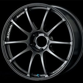 Advan - RS Wheel Set