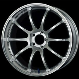 Advan - RS-D Wheel Set