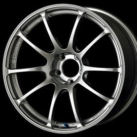 Advan - RZ Wheel Set