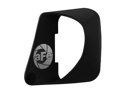 AFE - Dynamic Air Scoop - BMW F30 328i