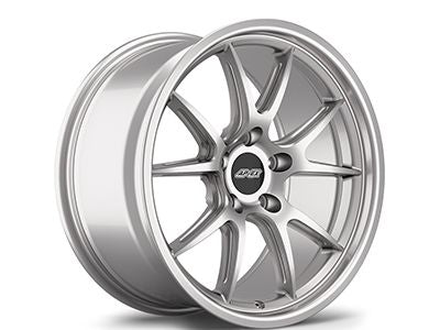 APEX - FL-5 Wheel Set