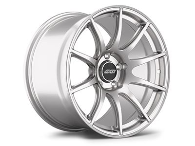 APEX - SM-10 Wheel Set