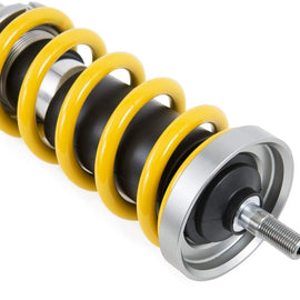 Ohlins Golf R32 Coilover Suspension - Road & Track