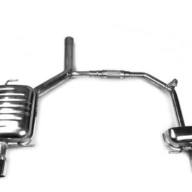 Eisenmann F11 5-Series Performance Exhaust