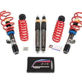 BMW -  M Performance 2-Way Coilover System - BMW F87 M2