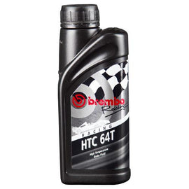 Brembo HTC 64T Brake Fluid