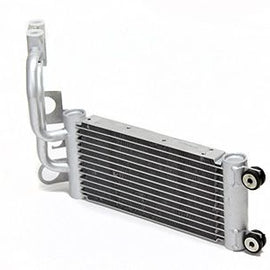 CSF - Dual Pass Transmission Cooler (DCT/6-Speed) - BMW E9X M3