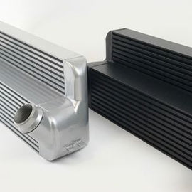 CSF - High Performance Intercooler - BMW F87 M2 & 2/3/4 Series