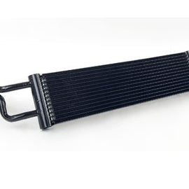 CSF - Race-Spec Dual-Pass DCT Cooler - BMW F87 M2