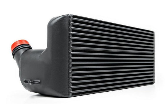CSF F87 M2 High Performance Intercooler