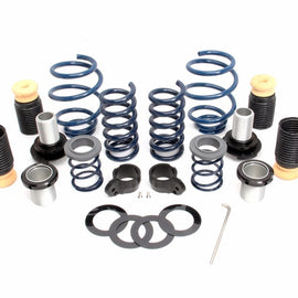 Dinan F87 M2 Adjustable Coilover Kit