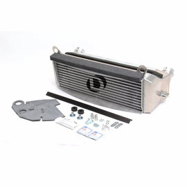 Dinan F87 M2 Dual Core Intercooler