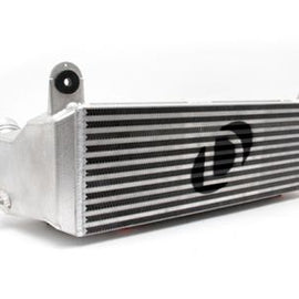 Dinan - High Performance Dual Core Intercooler - BMW F22/F23 M235i, F30/F34 335i & F32/F36 435i (N55)