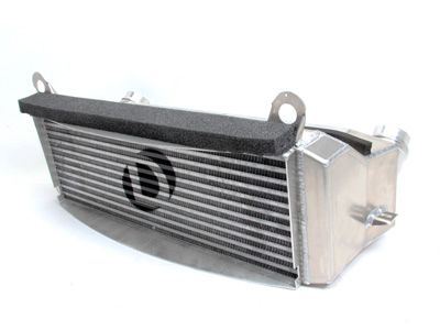 Dinan - High Performance Dual Core Intercooler - BMW F87 M2