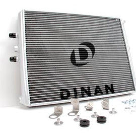 Dinan - High Performance Heat Exchanger - BMW F8X M3/M4 & F87 M2C