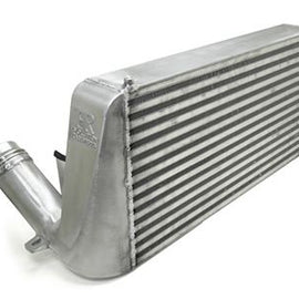 Evolution Racewerks - Competition Series Front Mount Intercooler Kit - BMW N20 & N26