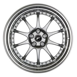 Forgestar - F10 Wheel Set